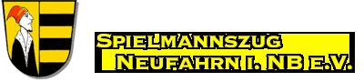 Spielmannszug Neufahrn i. NB e. V..